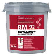 BOTAMENT BM 92 Winter