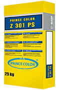 Prince Color Z 301 PS