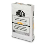 ARDEX PANDOMO MB