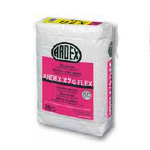 ARDEX X7 G FLEX DR