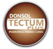 DONSOL TECTUM EXTRA PLUS - ICE-AWAY