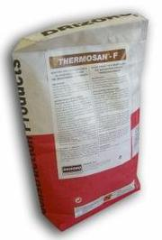 THERMOSAN F