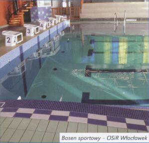 izolacja basenu mosir mapei
