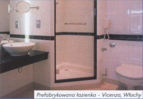 izolacja łazienki i pomieszczeń mokrych w systemie Mapei