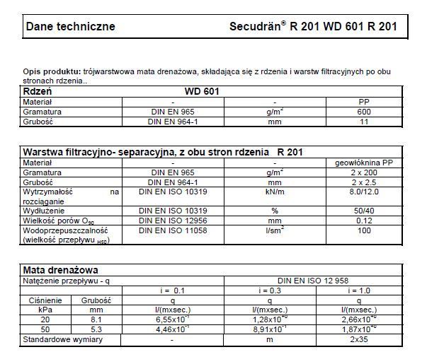 SecudranR_201_WD_601_R_201.jpg