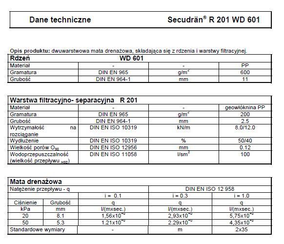 secudrainR201WD601.jpg
