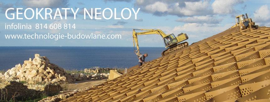 Geokraty neoloy PRS