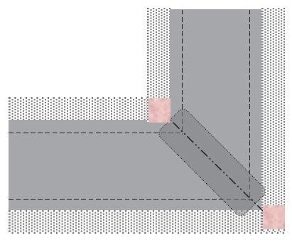 rys5.jpg