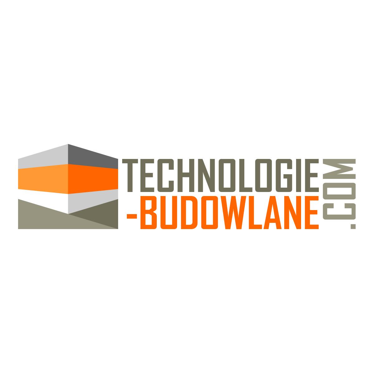 Dla Prasy Technologie Budowlanecom