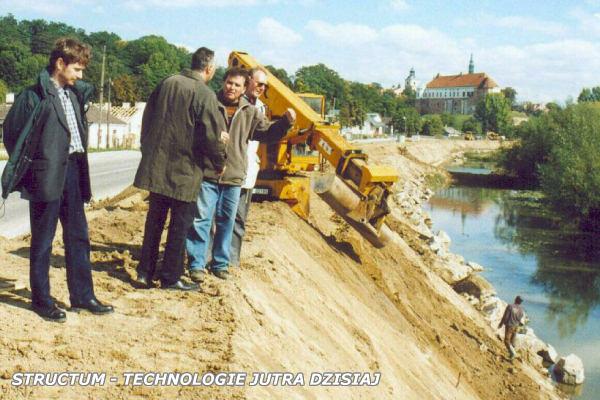 geoweb.05.dystrybucja.w.polsce.jpg