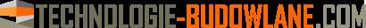 TECHNOLOGIE-BUDOWLANE.COM