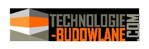 Technologie_Budowlane.com_LOGO.png