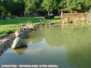 oczko_wodne_DSC02961.jpg