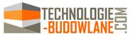 http://www.technologie-budowlane.com/templates/hurtownia_budowlana/images/nowoczesne_materialy_budowlane.png